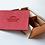 Thumbnail: Коробочка для сладостей с разделителями