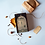 Thumbnail: Подарочная коробочка для кофе
