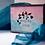 Thumbnail: Коробка-пенал для мыла ручной работы