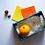 Thumbnail: Ящичек для полезных мелочей