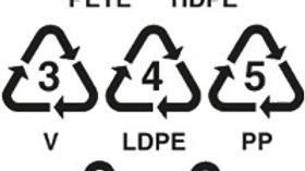 Лазерная резка оргстекла, ПЭТ и других пластиков