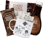 sugar-free-choczero-products-15931730053
