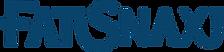 logo-2020_stick_V2.png