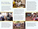 Trifold_Page_2.jpg