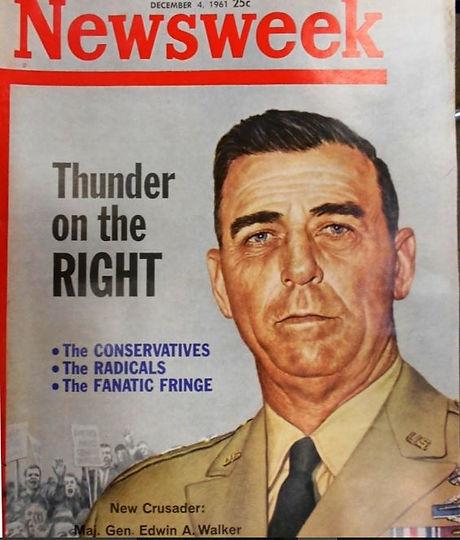 Walkernewsweek.JPG