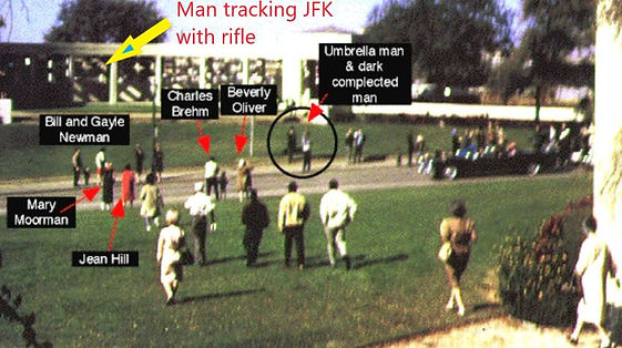GunmanTrckingJFK annotated.JPG