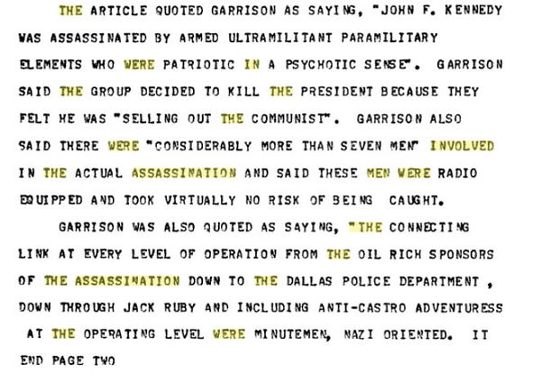 Garrison tags the patriots.JPG