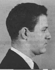 Bernard Weissman (Part 2)