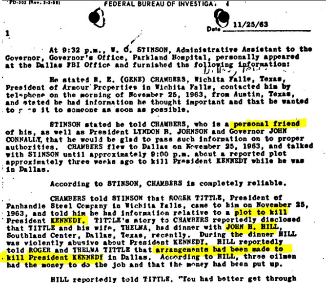 CD7 unredacted John Hill plot