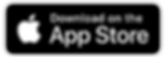 Download_on_the_App_Store_Badge_US-UK_RG
