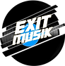 logo exit music.png