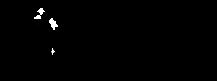 logo_fanfare_blanc_300-nb-e1517245145426