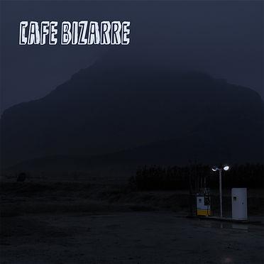 CAFE-BIZARRE_Digipack_2_Volets_sans_livr