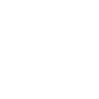 sp-marca_blanco_completa-1129-rgb.png