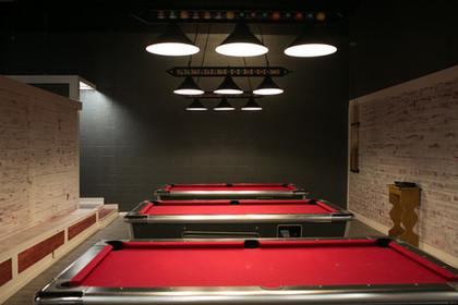 pool tables 4O1A4324.jpg