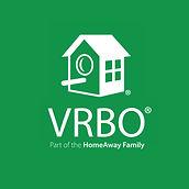 VRBO icon.jpg