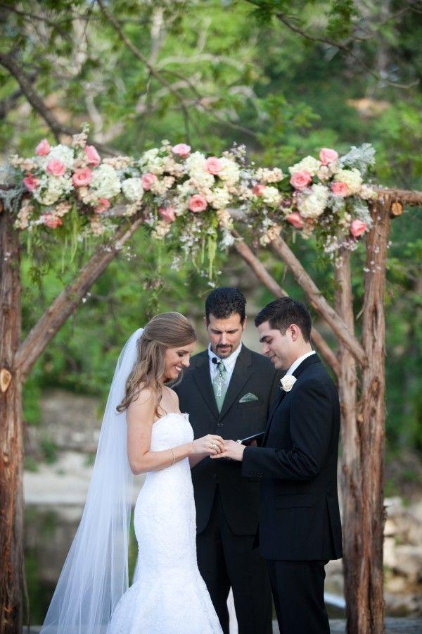 pro wed 2