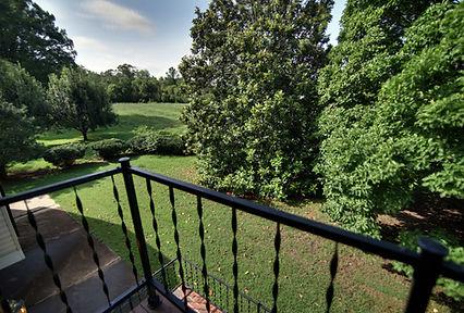 Floyd_Blackwell_Farm_Rosies_Balcony.jpg