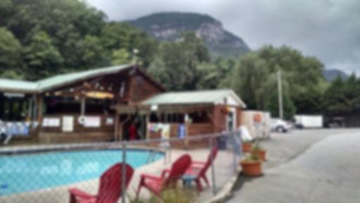 the-pool-and-tiki-bar.jpg