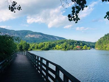 Lake Lure.jpg