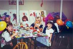 birthday-parties_edited