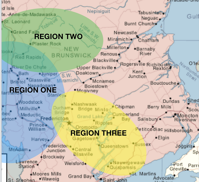 Repeater Regions.png