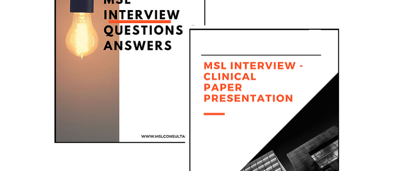 Interview Preparation Bundle
