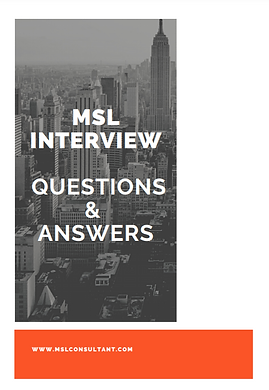 MSL interview questions and answers pic.