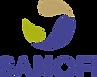 sanofi-aventis-logo-3D94BCC9A9-seeklogo.