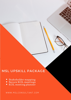 MSL UPSKILL PACKAGE PNG.png