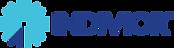 640px-Indivior_logo.svg.png