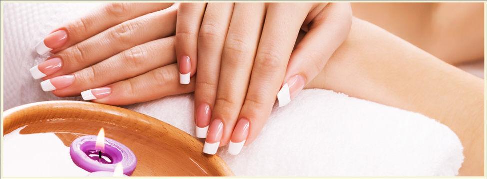 nail_services.jpg