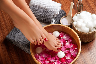 Tranquillo-Vi-Spa-Pedicure.jpg