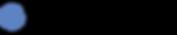 WebTCV Header-01.png