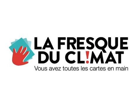 Impliquez vos parties prenantes avec une fresque du climat !