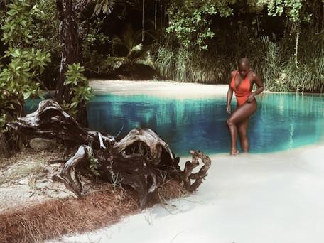 PORTLAND, JAMAICA