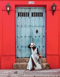 Cartagena 4.16.20 to 4.22.20