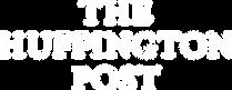 the-huffington-post-logo-black-and-white
