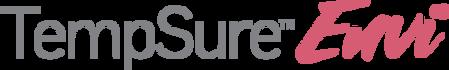TempSure-Envi-Logo_0.png