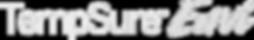 TempSure-Envi-Logo_0_edited.png