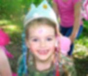 woodland fairy_edited_edited.jpg