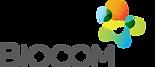 Biocom Logo.png