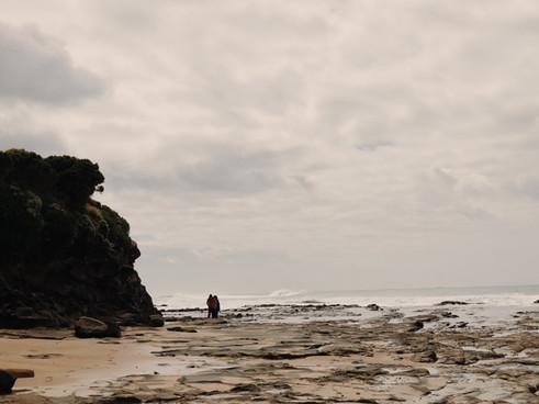 Apollo Bay