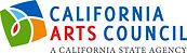 California Arts Council logo