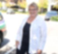 Linda Sheridan, CEO_Founder1.jpg