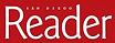 SD Reader Logo.png