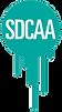 SDCAA Logo Transparent.png