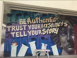 Sake's Mural at RBVHS.PNG
