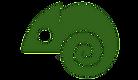 Chameleon Logo.(Final)png.png