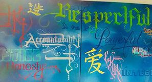 Blog 4_DA Mural 2_edited.jpg